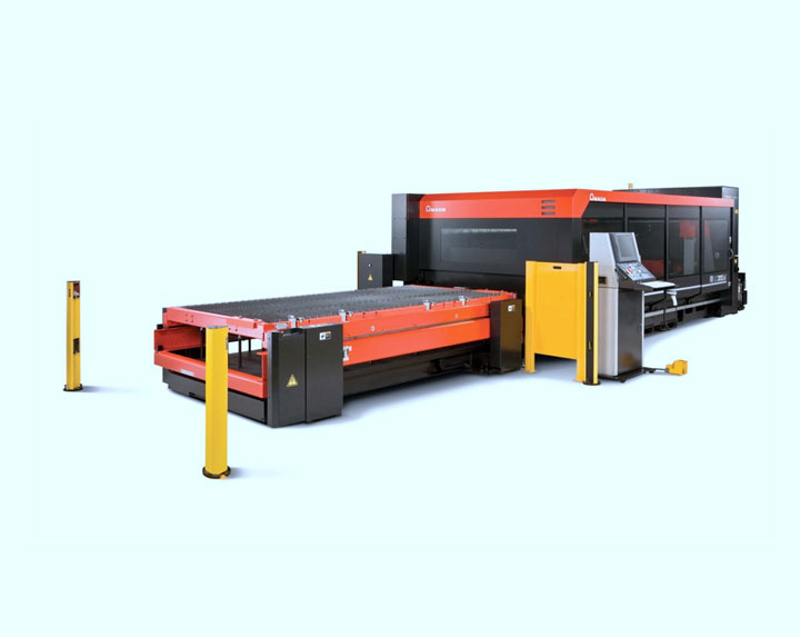 sheet metal manufacturers in coimbatore