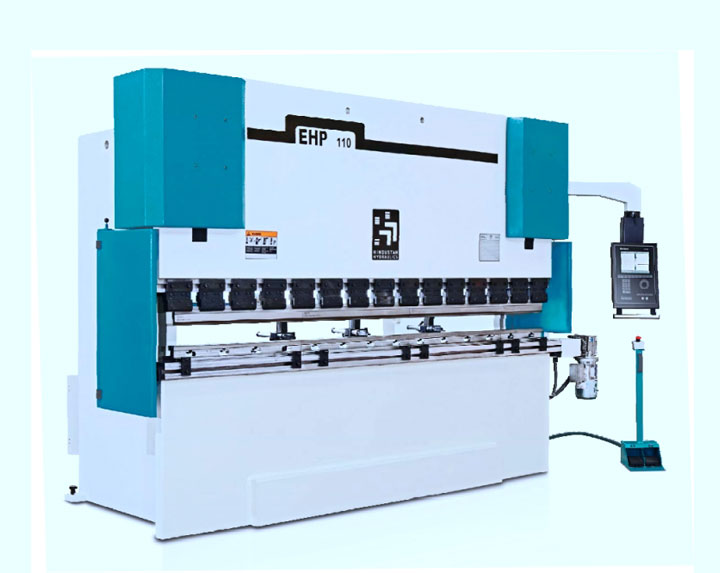 cnc laser cutting in coimbatore