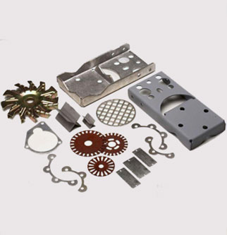 sheet metal components manufacturers in coimbatore